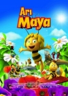 Maya the Bee Movie Posteri