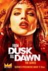 From Dusk Till Dawn: The Series Posteri