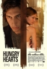 Hungry Hearts Posteri