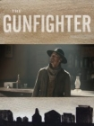 The Gunfighter Posteri