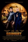 The Brothers Grimsby Posteri