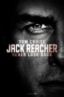 Jack Reacher: Never Go Back Posteri