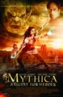 Mythica: A Quest for Heroes Posteri