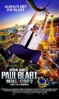 Paul Blart: Mall Cop 2 Posteri