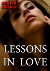 Lessons in Love Posteri