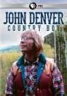 John Denver: Country Boy Posteri