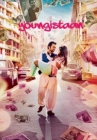 Youngistaan Posteri