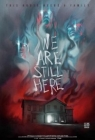 We Are Still Here Posteri