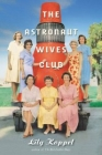 The Astronaut Wives Club Posteri