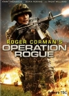 Operation Rogue Posteri