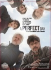 A Perfect Day Posteri