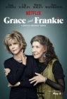 Grace and Frankie Posteri