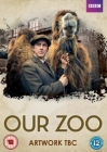 Our Zoo Posteri