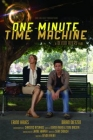 One-Minute Time Machine Posteri