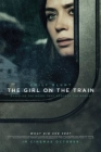 The Girl on the Train Posteri
