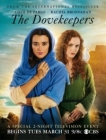 The Dovekeepers Posteri