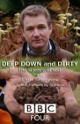 Deep, Down and Dirty: The Science of Soil Posteri