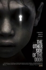 The Other Side of the Door Posteri