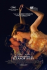 The Disappearance of Eleanor Rigby: Them Posteri