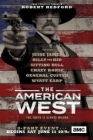 The American West Posteri