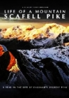 Life of a Mountain: Scafell Pike Posteri