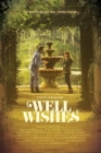 Well Wishes Posteri