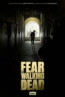 Fear the Walking Dead Posteri