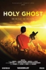 Holy Ghost Posteri