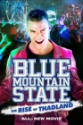 Blue Mountain State: The Rise of Thadland Posteri