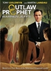 Outlaw Prophet: Warren Jeffs Posteri