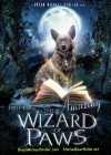 The Amazing Wizard of Paws Posteri