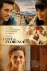 Lost in Florence Posteri