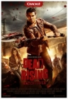 Dead Rising: Watchtower Posteri