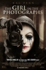 The Girl in the Photographs Posteri