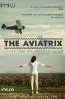 The Aviatrix Posteri
