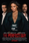 The Perfect Guy Posteri