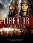 Warrior Princess Posteri
