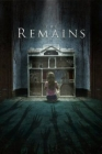 The Remains Posteri