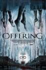 The Offering Posteri