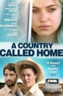A Country Called Home Posteri