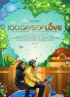 100 Days of Love Posteri