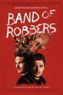 Band of Robbers Posteri
