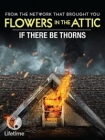 If There Be Thorns Posteri