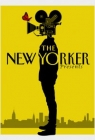 The New Yorker Presents Posteri