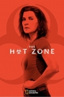 The Hot Zone Posteri