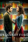 Recovery Road Posteri