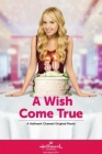 A Wish Come True Posteri