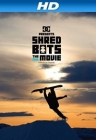 Shred Bots the Movie Posteri
