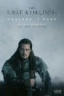 The Last Kingdom Posteri