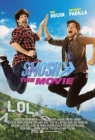 Smosh: The Movie Posteri